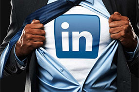 LinkedIn en prospection